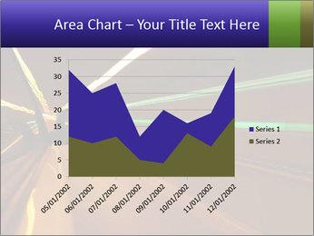 0000061031 PowerPoint Template - Slide 53