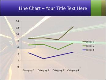 0000061031 PowerPoint Template - Slide 54
