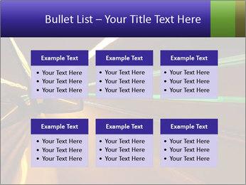 0000061031 PowerPoint Template - Slide 56