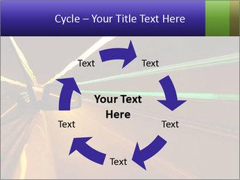 0000061031 PowerPoint Template - Slide 62