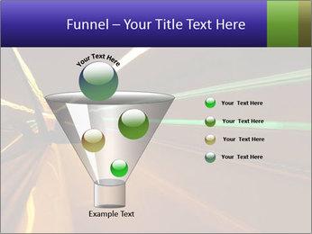 0000061031 PowerPoint Template - Slide 63
