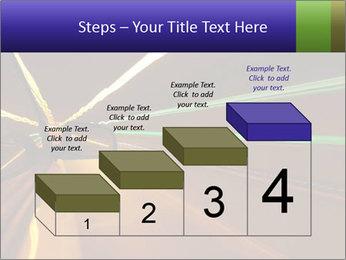 0000061031 PowerPoint Template - Slide 64