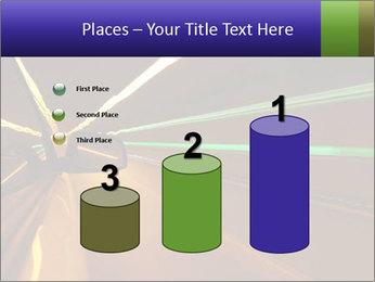 0000061031 PowerPoint Template - Slide 65
