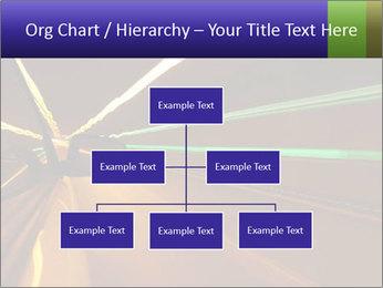 0000061031 PowerPoint Template - Slide 66