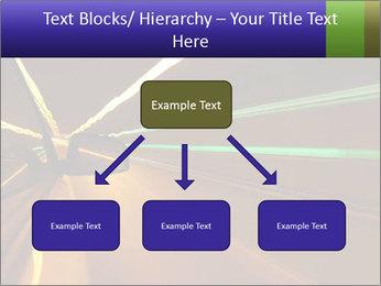 0000061031 PowerPoint Template - Slide 69