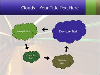 0000061031 PowerPoint Template - Slide 72
