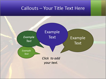 0000061031 PowerPoint Template - Slide 73