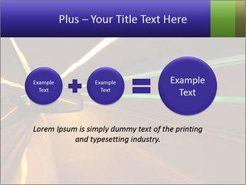 0000061031 PowerPoint Template - Slide 75