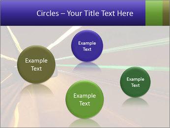 0000061031 PowerPoint Template - Slide 77