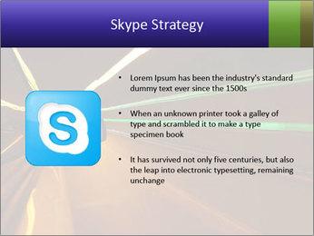 0000061031 PowerPoint Template - Slide 8