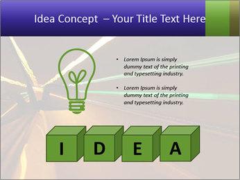 0000061031 PowerPoint Template - Slide 80