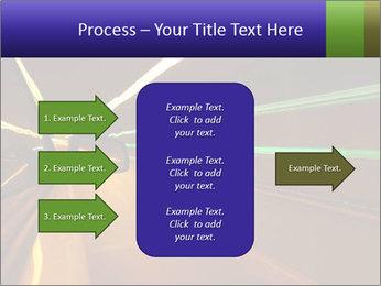 0000061031 PowerPoint Template - Slide 85