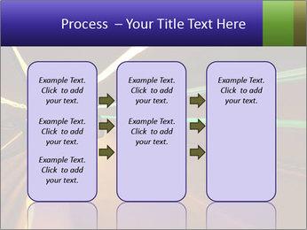 0000061031 PowerPoint Template - Slide 86