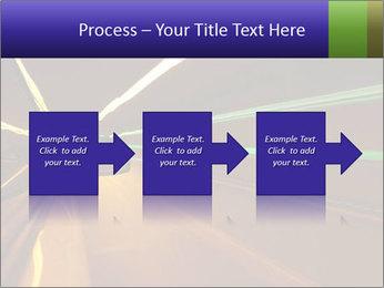 0000061031 PowerPoint Template - Slide 88