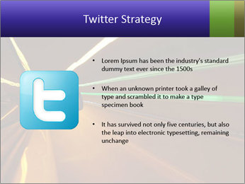 0000061031 PowerPoint Template - Slide 9