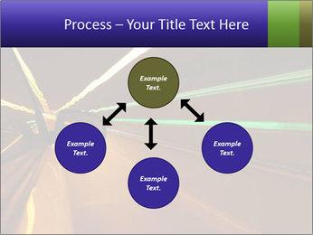 0000061031 PowerPoint Template - Slide 91