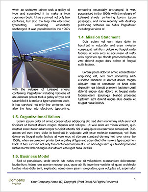 0000061031 Word Template - Page 4
