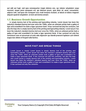 0000061031 Word Template - Page 5