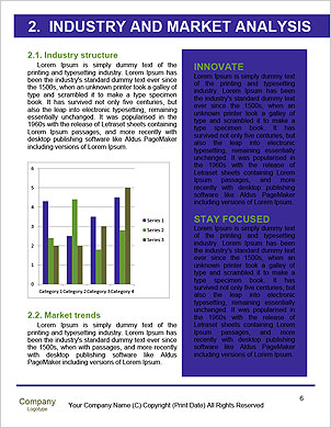 0000061031 Word Template - Page 6