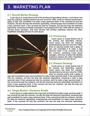 0000061031 Word Template - Page 8