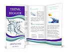 0000061032 Brochure Templates