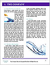 0000061032 Word Templates - Page 3