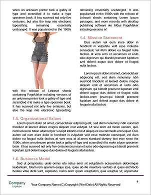 0000061033 Word Template - Page 4