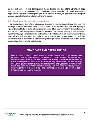 0000061033 Word Template - Page 5