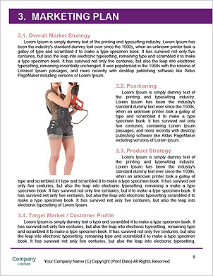 0000061033 Word Template - Page 8