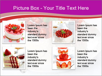 0000061036 PowerPoint Template - Slide 14