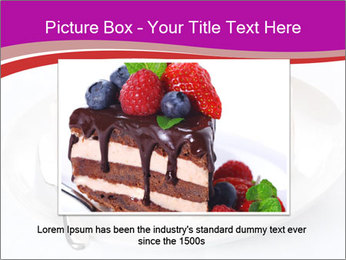 0000061036 PowerPoint Template - Slide 16