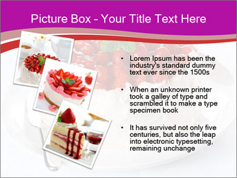 0000061036 PowerPoint Template - Slide 17