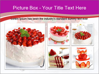0000061036 PowerPoint Template - Slide 19