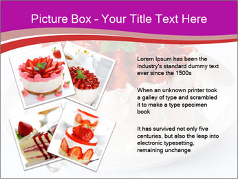 0000061036 PowerPoint Template - Slide 23