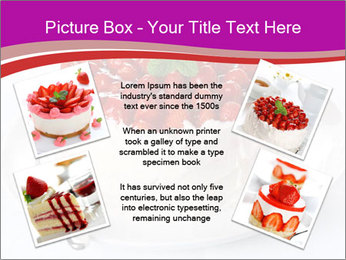 0000061036 PowerPoint Template - Slide 24