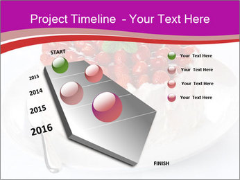 0000061036 PowerPoint Template - Slide 26