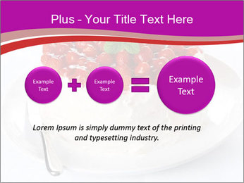 0000061036 PowerPoint Template - Slide 75