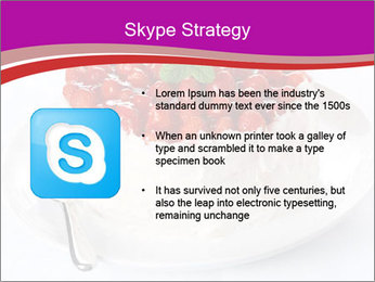 0000061036 PowerPoint Template - Slide 8