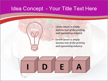 0000061036 PowerPoint Template - Slide 80