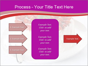 0000061036 PowerPoint Template - Slide 85