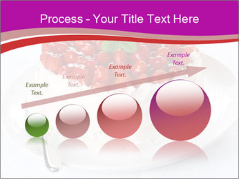 0000061036 PowerPoint Template - Slide 87