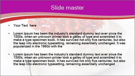 0000061036 PowerPoint Template - Slide 2