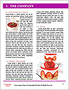 0000061036 Word Templates - Page 3
