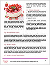 0000061036 Word Templates - Page 4