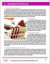 0000061036 Word Templates - Page 8