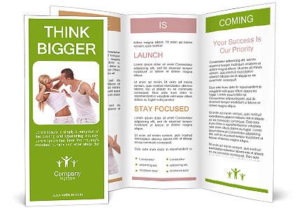 0000061037 Brochure Templates