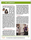 0000061037 Word Templates - Page 3