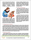 0000061037 Word Templates - Page 4