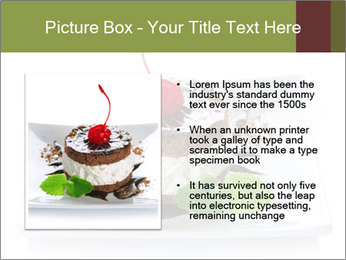 0000061038 PowerPoint Templates - Slide 13