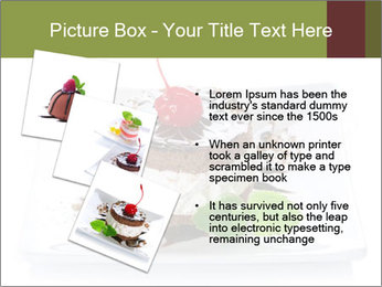 0000061038 PowerPoint Templates - Slide 17